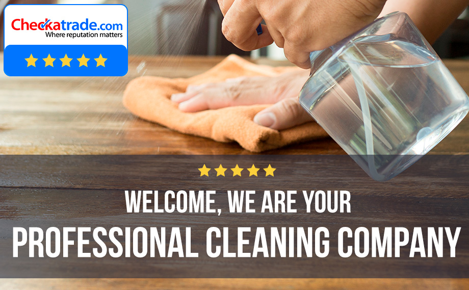 Home - Lightwater Cleaning Professional Services - Light Water Cleaning